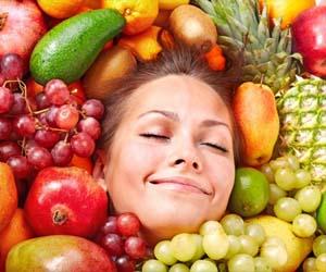 diety oczyszczające