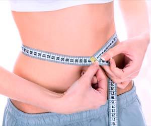 diety oschudzające