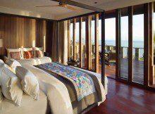 Bali Hotele