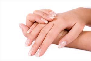 kosmetyki do rąk