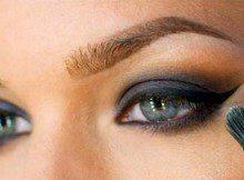 Idealny makijaż do pracy