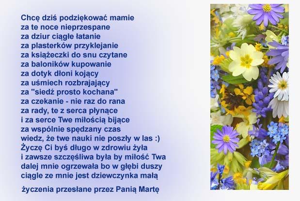 kwiatki1276