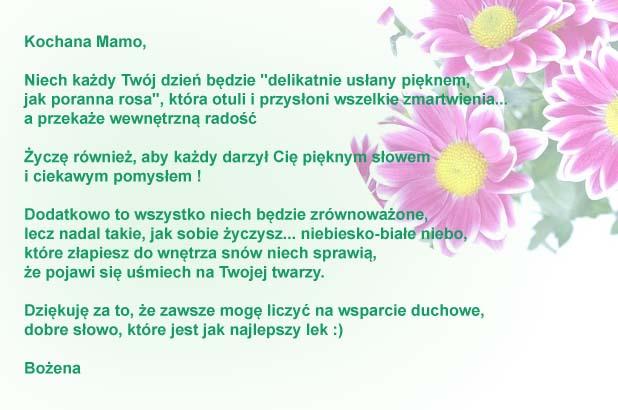 kwiatki176