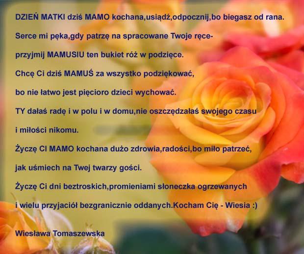 kwiatki5