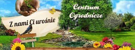 ZnamiCiUrosnie.pl - banner firmy