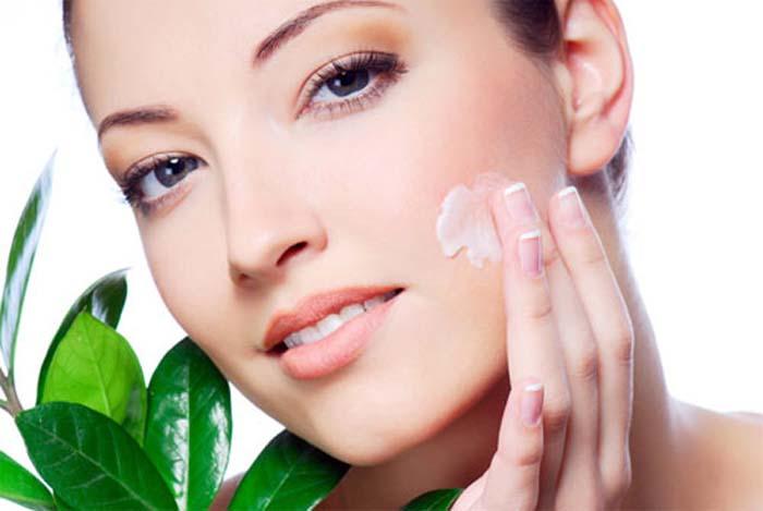 mole-removal-cream-1