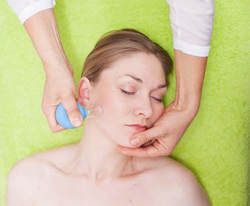 masaż podciśnieniowy