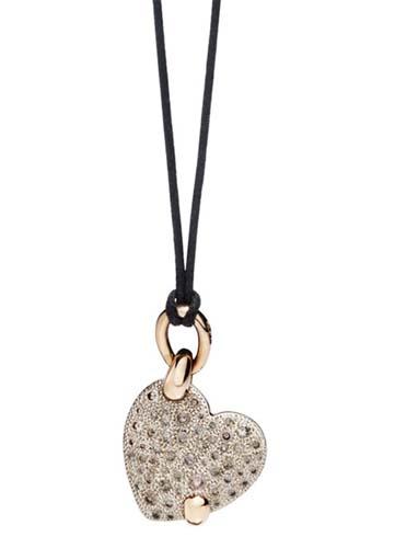 Biżuteria Sabbia