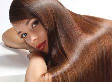 Rodzaje szamponów do włosów