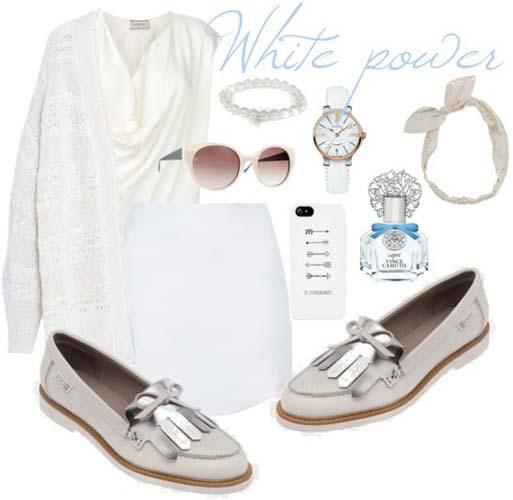 białe2