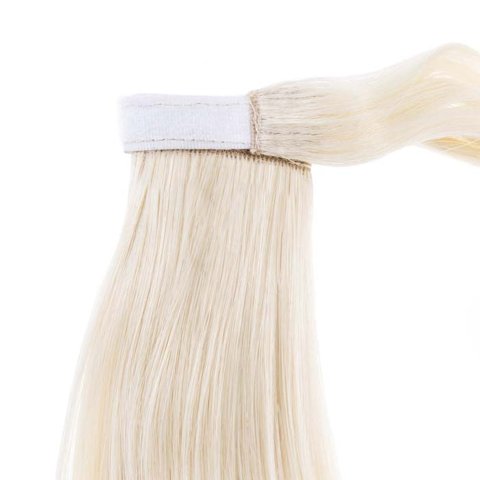 wlosy-syntetyczne-jasny-blond