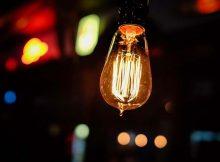 lampy Massive