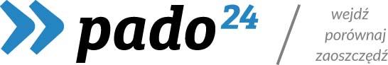 PADO24 logo