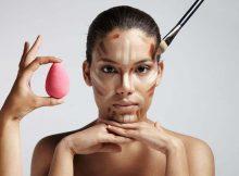 5 makijażowych trikow które powinna znać każda kobieta