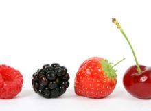 Dieta anty-aging