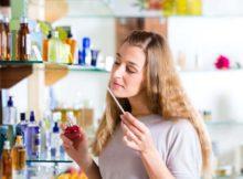 jak dopasować perfumy do osobowości thierry mugler perfumy a osobowość