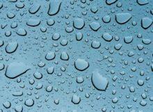 Pielęgnacja suchej skóry krok po kroku