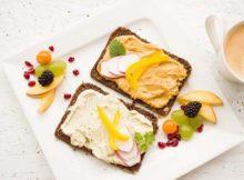 Catering dietetyczny dlaczego warto