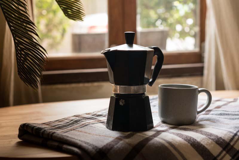 najlepsza kawa na jesienny wieczor jak ja zrobic