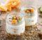 jogurt naturalny w deserach