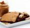5 powodów, dla których warto jeść masło orzechowe