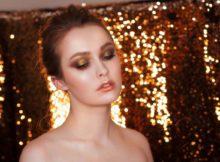 Jak prawidłowo wykonać make up – krok po kroku