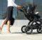 Powrót do pracy. Jak skutecznie pogodzić obowiązki rodzica i pracownika?