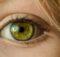 Czy warto stosować krople do oczu?