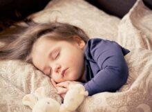 Częste choroby wieku dziecięcego