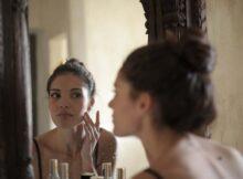 najlepsze kosmetyki do cery tradzikowej