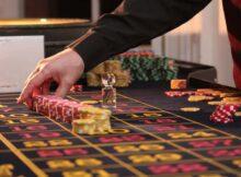 Ranking kasyn w Polsce dla kobiet niezależnych