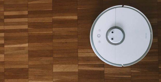 Czy roboty sprzątające naprawdę ułatwiają nam życie?